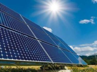 Eficiência energética e fontes renováveis são opção para energia brasileira