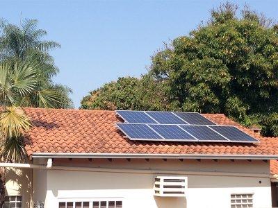 Secretaria de Energia e Mineração e Aneel criarão compensação de crédito de energia