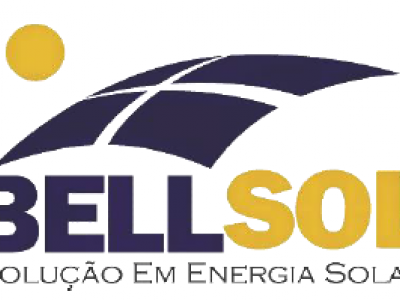 BellSol