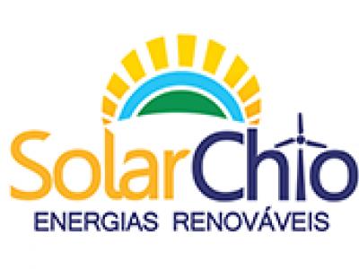 SOLARCHIO ENERGIAS RENOVAVEIS