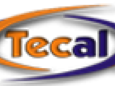 TECAL ENGENHARIA