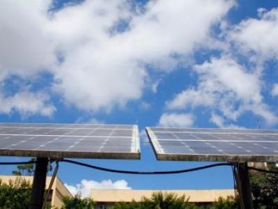 Governo do Pará cria bases para a produção de energia solar