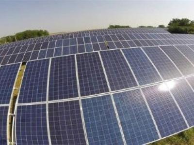 Expansão do setor de energia fotovoltaica é tema de fórum