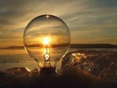 Enel vai construir 388 MW de capacidade solar no Brasil