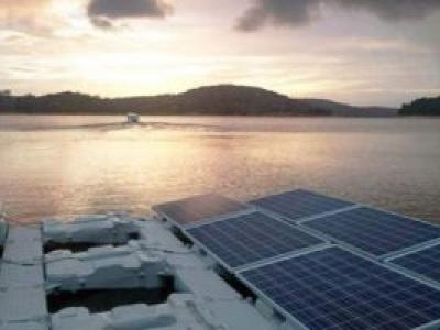 Brasil tem potencial grande de energia fotovoltaica segundo estudos da Unicamp