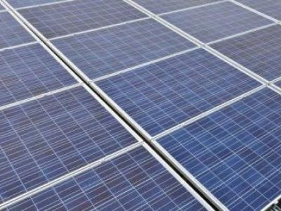 Brasil ultrapassa 1GW em Usinas Solares em operação, diz Associação do Setor