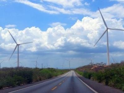 Energias renováveis serão tema de debate na Comissão Senado do Futuro