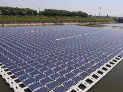 Cemig vai fornecer energia solar fotovoltaica dentro de um ano