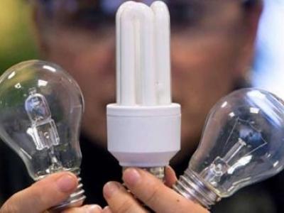 Conta de luz pode subir mais de 20%