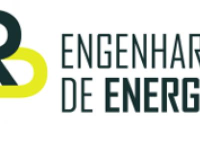 RP ENGENHARIA DE ENERGIA