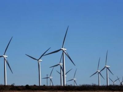 Leilão de energia renovável de hoje deverá manter forte concorrência