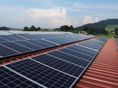 Governo tem bilhões para geração caseira de energia, mas exclui Sul e Sudeste