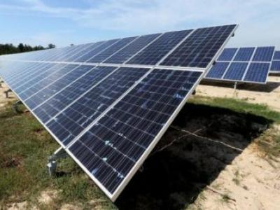 Criado grupo de trabalho para simplificar investimentos na energia solar