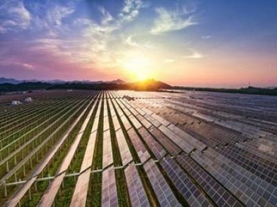 As soluções inovadoras para gerar mais e melhores fontes de energias renováveis no mundo