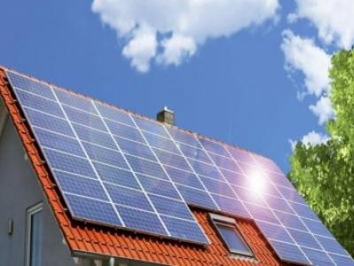 Tecnologia avançada para as redes solares do futuro