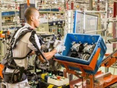 Montadora faz pesquisas para produzir carros com energia solar!