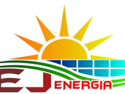 EJ Energia