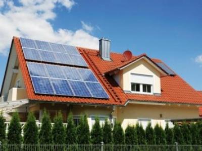 Califórnia passa a exigir energia solar em novas residências