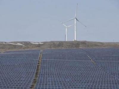 State Grid prevê investir R$140 bi no Brasil nos próximos cinco anos
