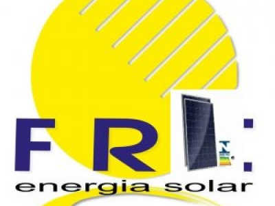 FRC ENERGIA SOLAR