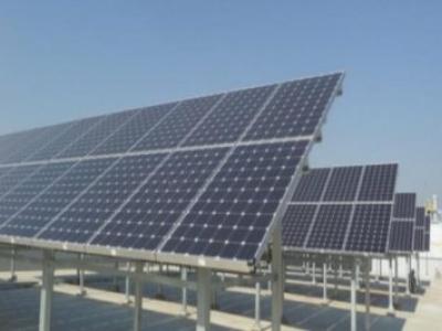 Até 2020, Samsung estará usando apenas energia renovável em algumas regiões