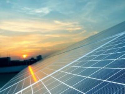 Governo de SP facilita o financiamento para geração de energia solar a pequenas e médias empresas