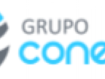 Grupo Conecta