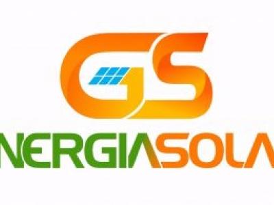 GS Energia Solar