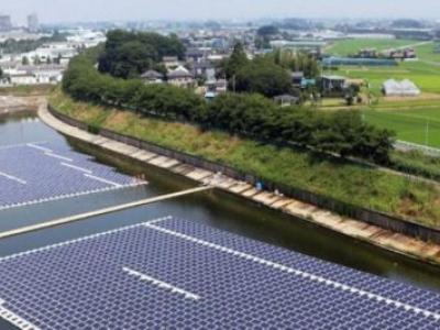 Petrobras fecha acordo com Total para investir em energia solar e eólica