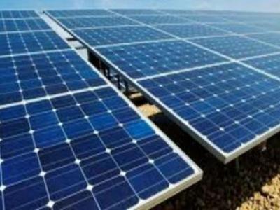Geração de energia fotovoltaica já conta com indústria nacional, mas impostos tiram vantagem