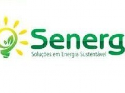 SENERGY ENERGIA