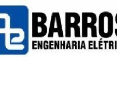 BARROS ENGENHARIA
