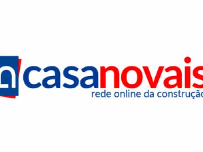 CASA NOVAIS