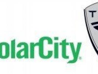 Fusão entre Tesla e Solarcity é oficializado
