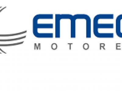 EMEG - ENROLAMENTO DE MOTORES ELÉTRICOS E TRANSFORMADORES