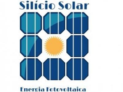 SILÍCIO SOLAR ENERGIA