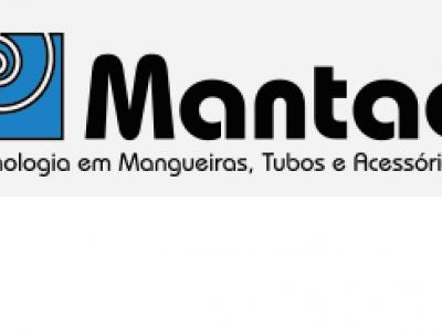 MANTAC INDÚSTRIA E COMÉRCIO