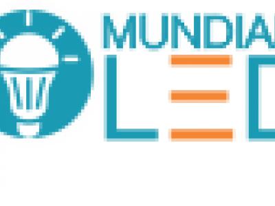 MUNDIAL LED
