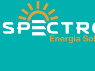 ESPECTO ENERGIA SOLAR