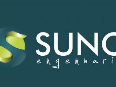 SUNO ENEGENHARIA LTDA