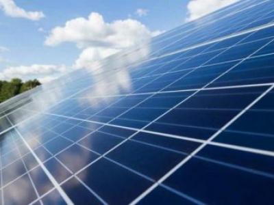Ourique inaugura Central Fotovoltaica de 35 milhões de euros