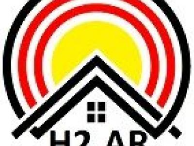 H2AR PRODUTOS SUSTENTÁVEIS