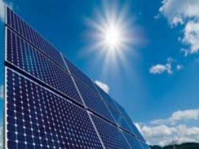 Com queda de preço da energia solar, estados buscam atrair investimentos