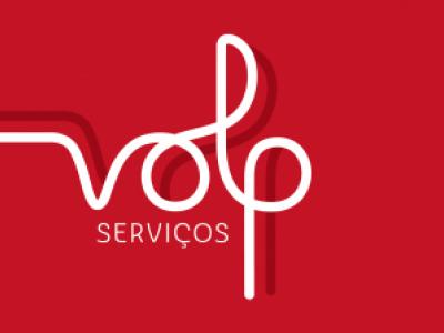 VOLP SERVIÇOS - ENGENHARIA