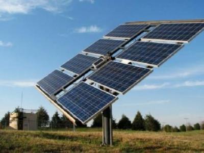 Produtores investem em painéis solares e reduzem gastos com energia