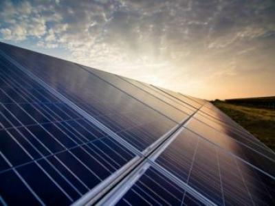 Novas tecnologias em energia solar são debatidas em São Paulo