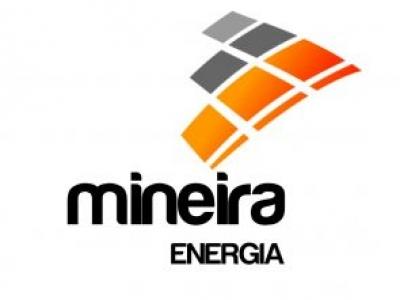 MINEIRA ENERGIA