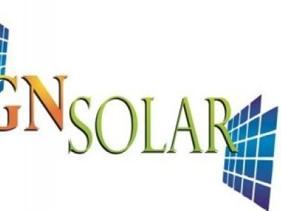 GN SOLAR