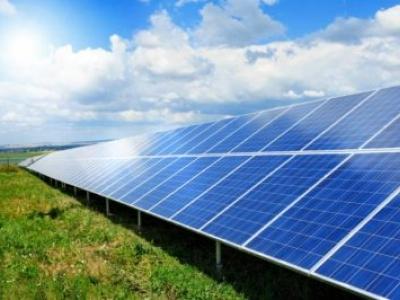 AES Tietê Energia conclui compra do Complexo Solar Guaimbê