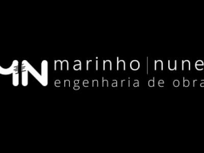 MARINHO NUNES ENGENHARIA DE OBRAS